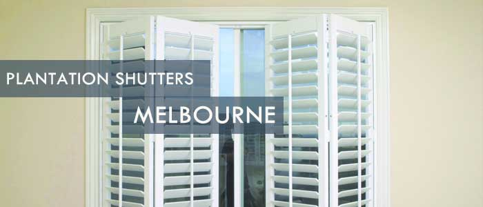 Plantation Shutters Glen Forbes