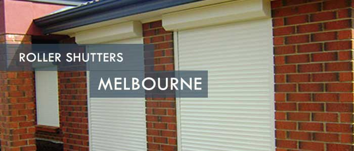 Roller Shutters Neerim North