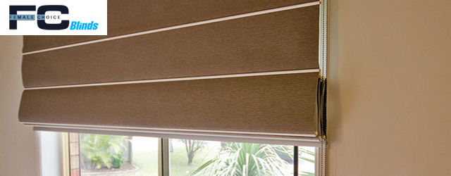 Blinds Installation Services Highbury View